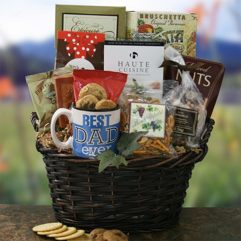 Best ideas about Mother'S Day Gift Basket Ideas . Save or Pin Pin by Nana on FATHER S DAY DIY GIFT BASKET IDEAS Now.