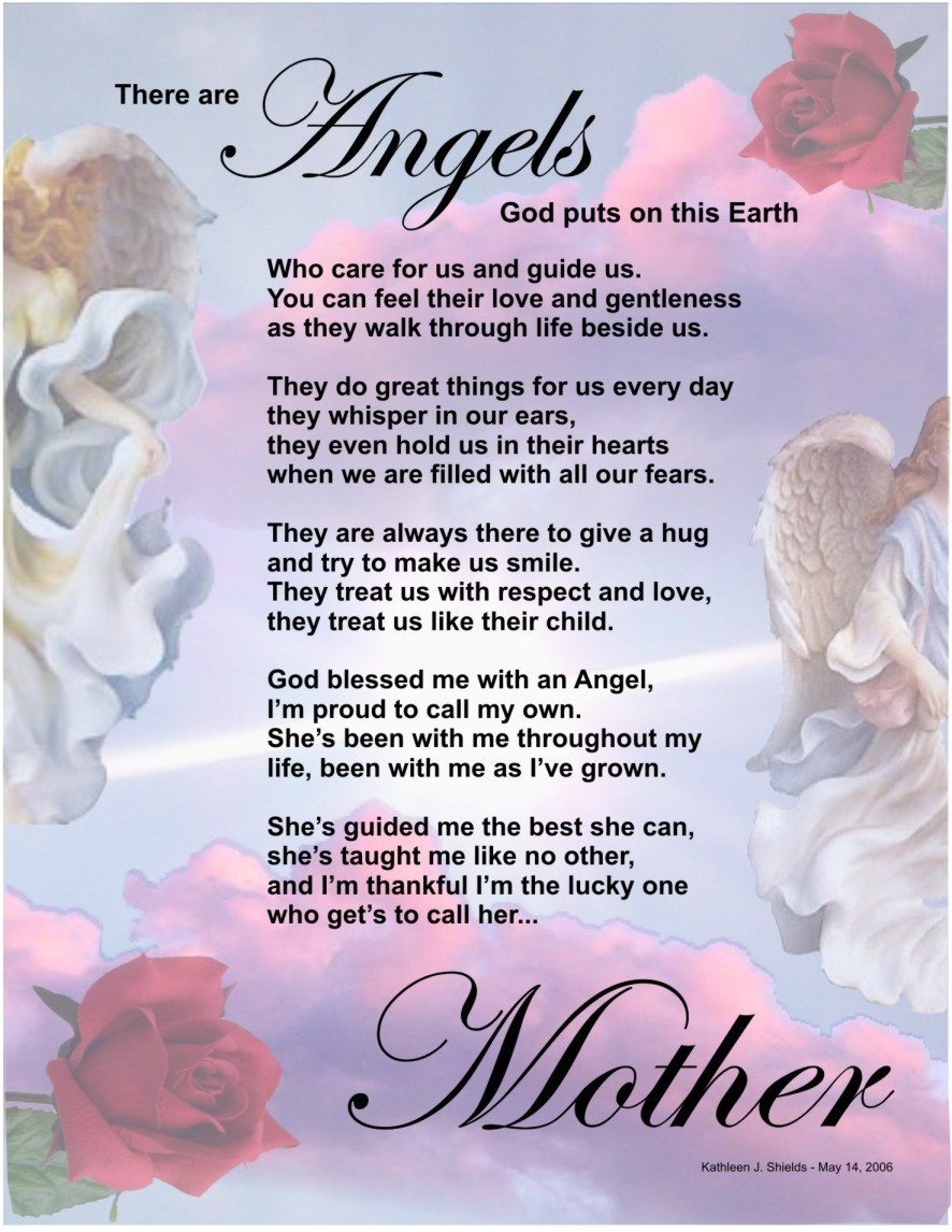 Best ideas about Mothers Birthday Wish . Save or Pin Birthday Wishes Birthday Wishes for Mother Now.