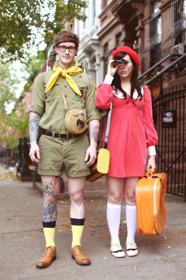 Best ideas about Movie Costumes DIY . Save or Pin Hey Dude 50 Halloween Costume Ideas for Guys Now.
