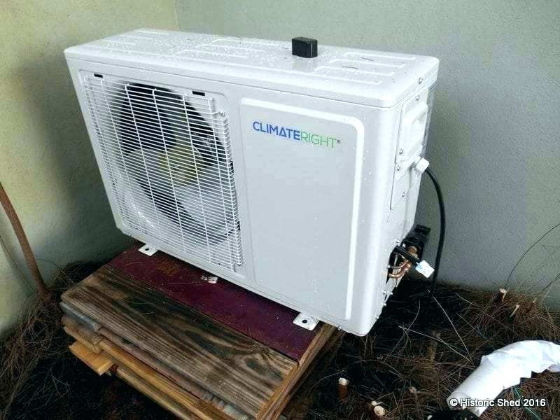 Best ideas about Mr Cool DIY Mini Split Review . Save or Pin mr cool heat pump reviews – fluorescente Now.