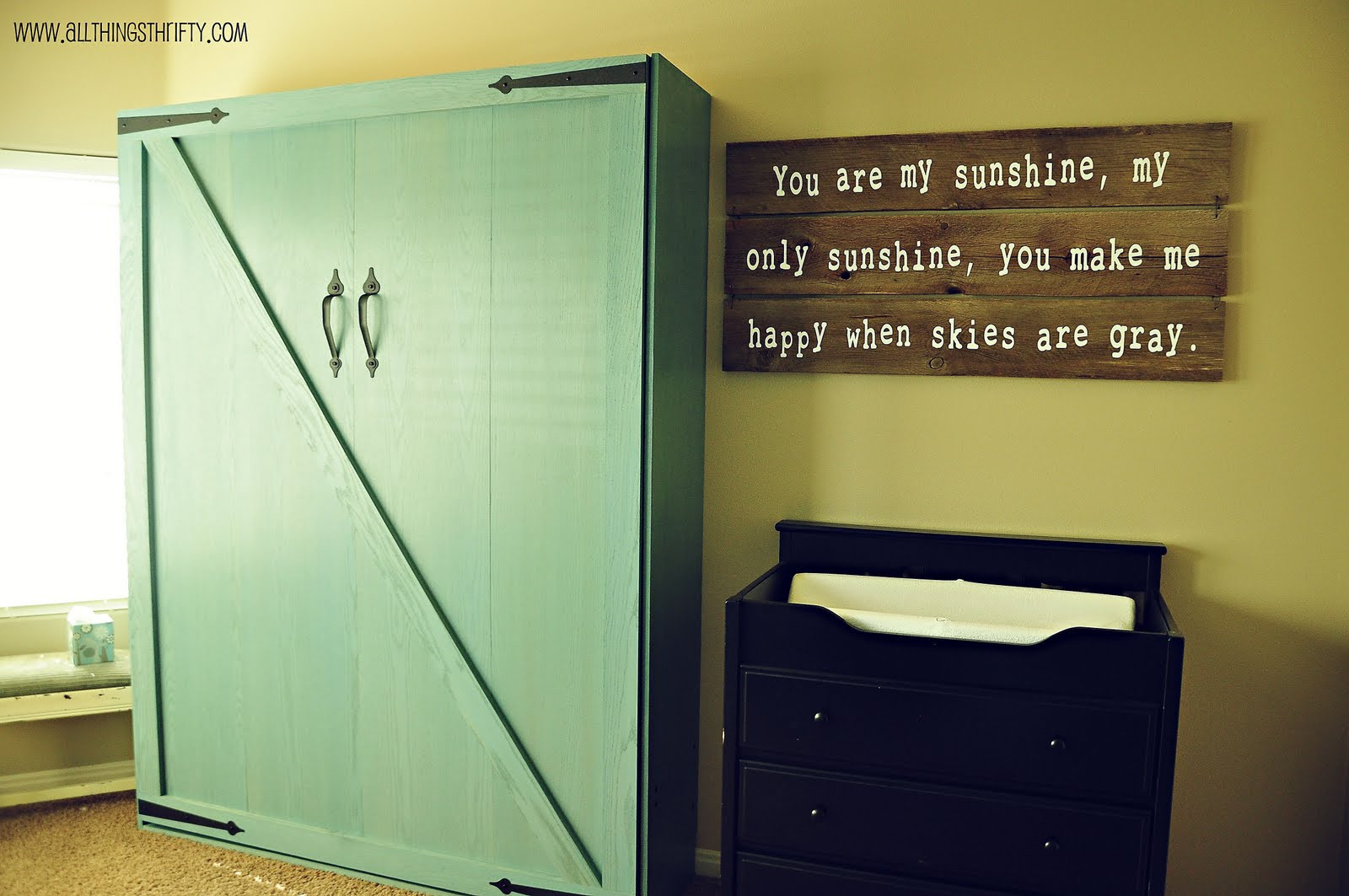 Best ideas about Murphy Bed DIY Kit . Save or Pin A Wilding Wall Bed DIY Kit Now.