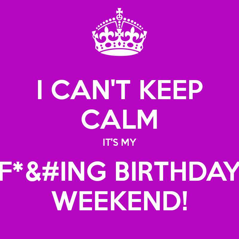 Best ideas about My Birthday Quotes . Save or Pin Its My Birthday Quotes Funny QuotesGram Now.