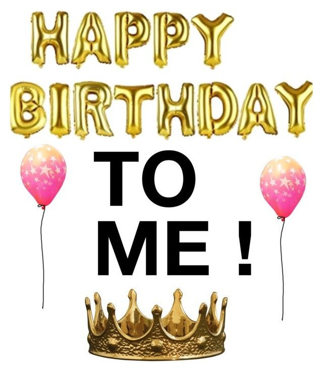 Best ideas about My Birthday Quotes . Save or Pin Best 25 Today is my birthday ideas on Pinterest Now.