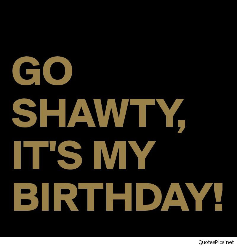 Best ideas about My Birthday Quotes . Save or Pin It s my birthday cards quotes sayings and wallpapers Now.