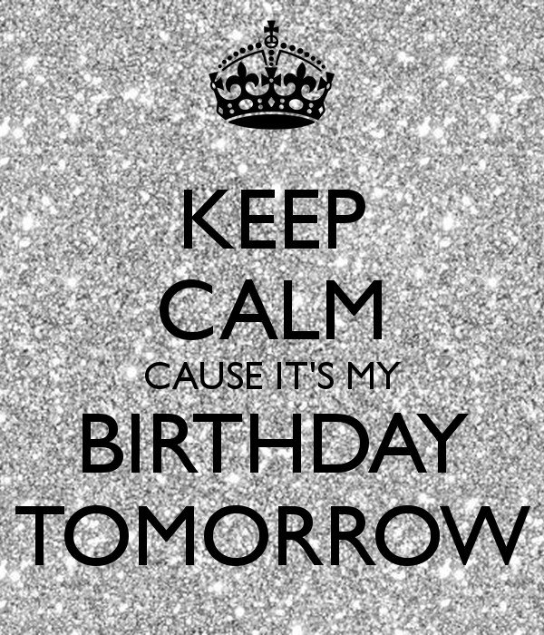 Best ideas about My Birthday Quotes . Save or Pin Its My Birthday Quotes QuotesGram Now.