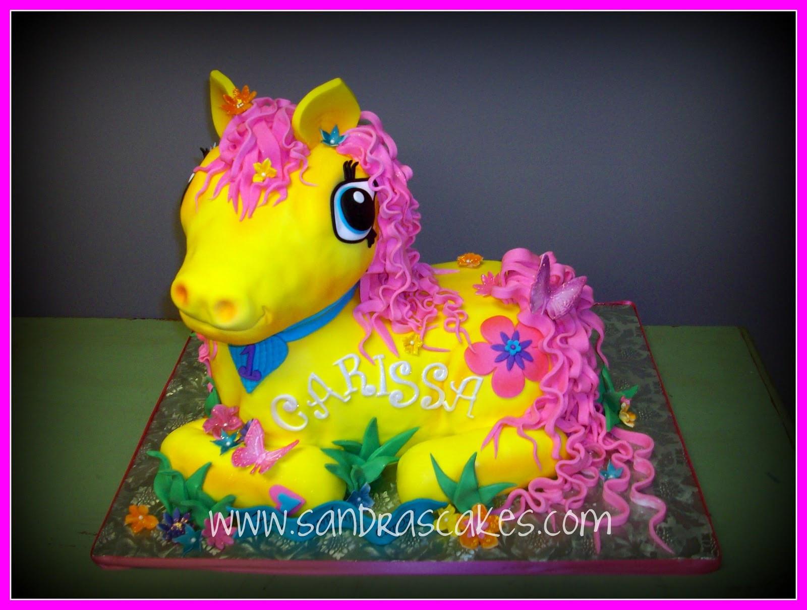 Best ideas about My Little Pony Birthday Cake . Save or Pin My Little Pony Birthday Cake Now.