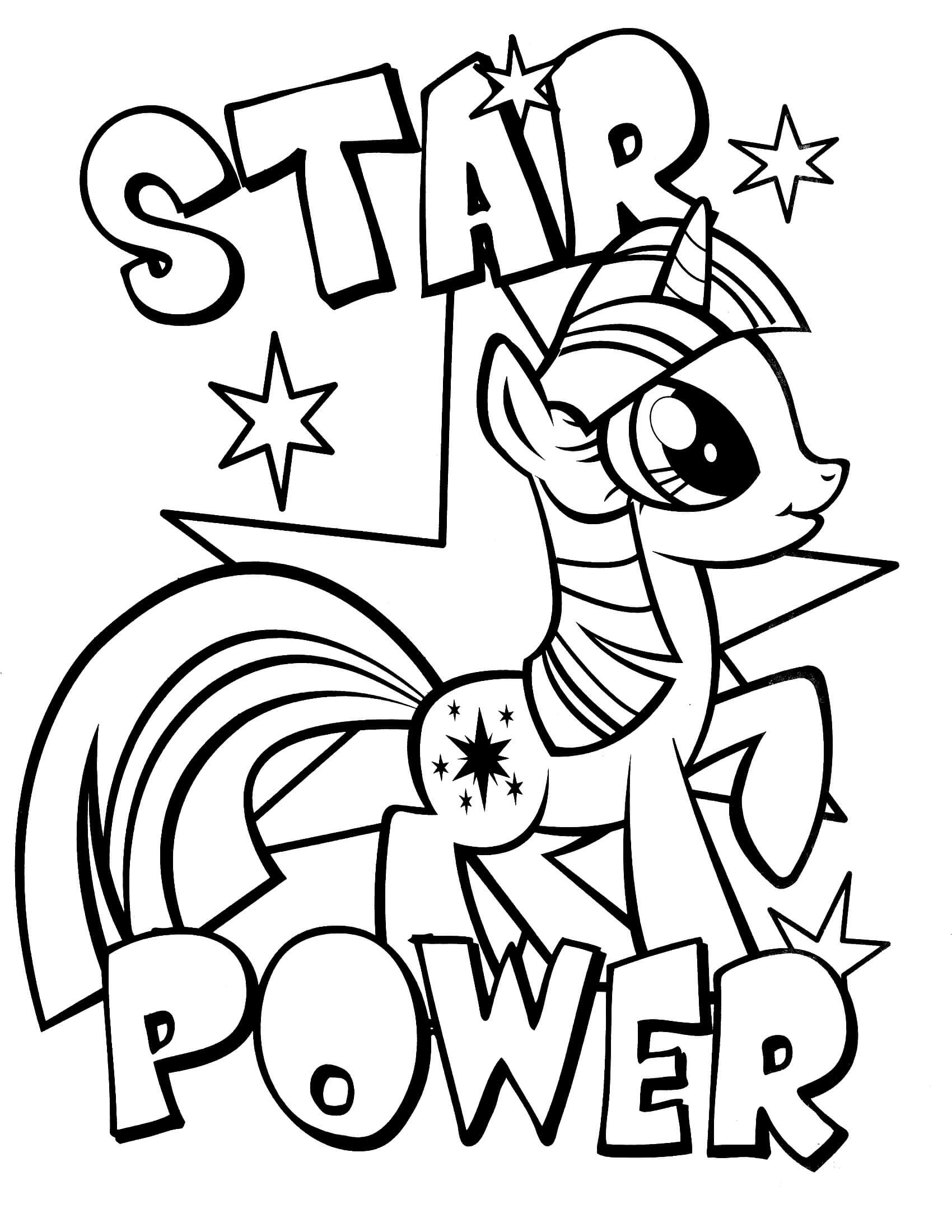 Best ideas about My Little Pony Coloring Pages For Kids . Save or Pin little pony 3 Now.