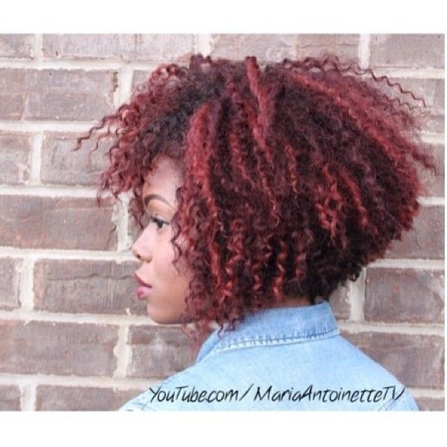 Best ideas about Natural Hair Cut Shapes . Save or Pin 1000 ideas about Tapered Natural Hair on Pinterest Now.