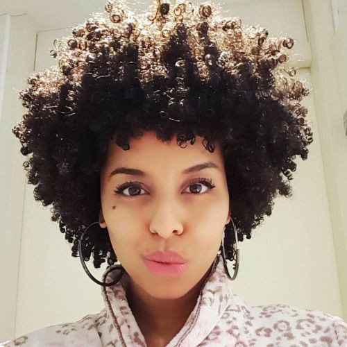 Best ideas about Natural Hair Cut Shapes . Save or Pin Best 25 Natural Hair Cuts ideas on Pinterest Now.