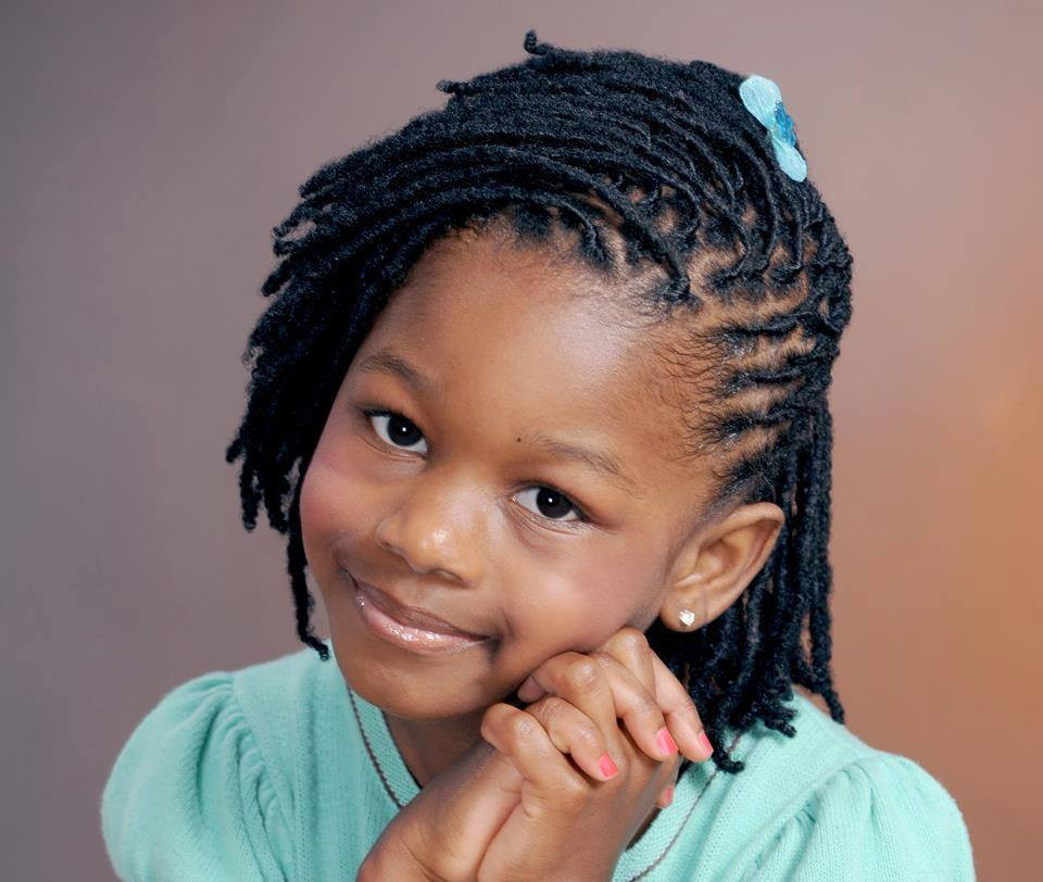 Best ideas about Natural Hairstyles Braids . Save or Pin Over 50 Ways To Wear Your Cornrows Braids See The Now.