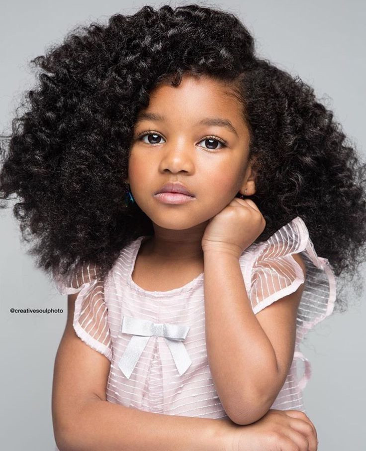 Best ideas about Natural Hairstyles For Black Kids . Save or Pin 1000 ideas about Natural Kids Hairstyles on Pinterest Now.