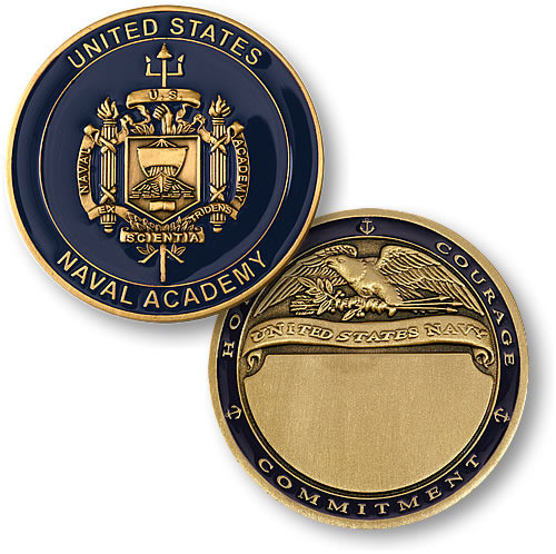 Best ideas about Navy Gift Ideas . Save or Pin Navy Gifts Personalized Gift Ideas for ficer Now.