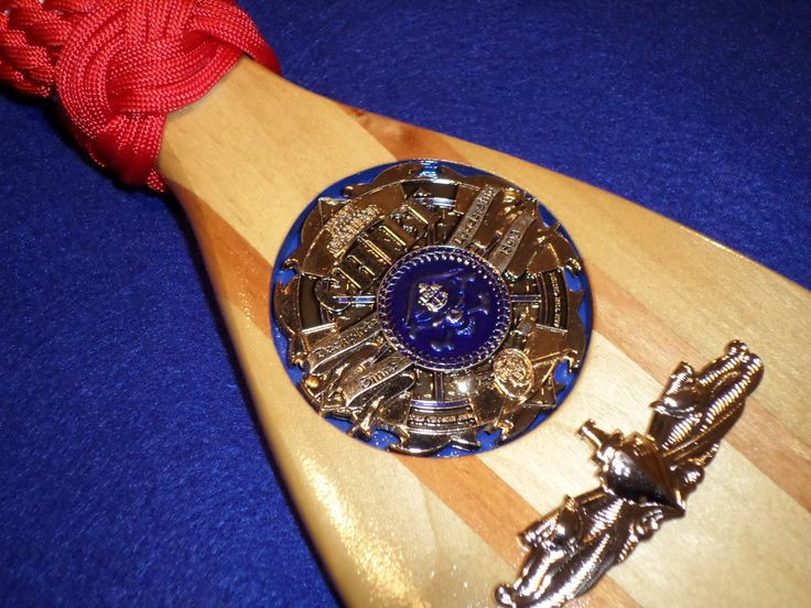 Best ideas about Navy Gift Ideas . Save or Pin 28 best images about Navy Chief t ideas on Pinterest Now.