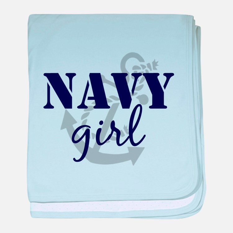 Best ideas about Navy Gift Ideas . Save or Pin Gifts for Navy Girl Now.