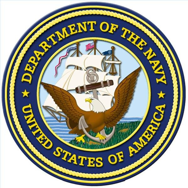 Best ideas about Navy Gift Ideas . Save or Pin Gift Ideas For Navy Sailors Now.