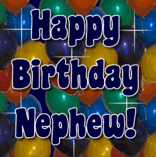 Best ideas about Nephew Birthday Quotes . Save or Pin 17 best Niece and nephew quote images on Pinterest Now.