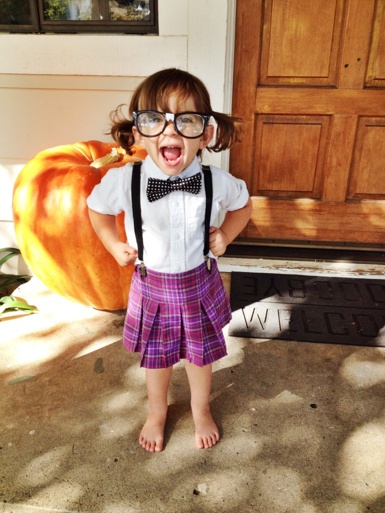 Best ideas about Nerd Costume DIY . Save or Pin DIY Now.