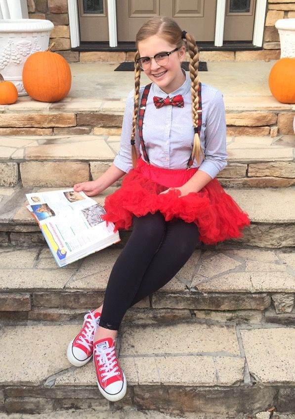 Best ideas about Nerd Costume DIY . Save or Pin Best 25 Nerd halloween costumes ideas on Pinterest Now.