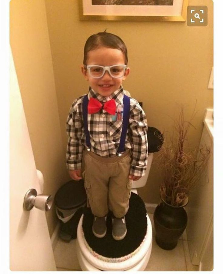 Best ideas about Nerd Costume DIY . Save or Pin Best 25 Diy nerd costume ideas on Pinterest Now.