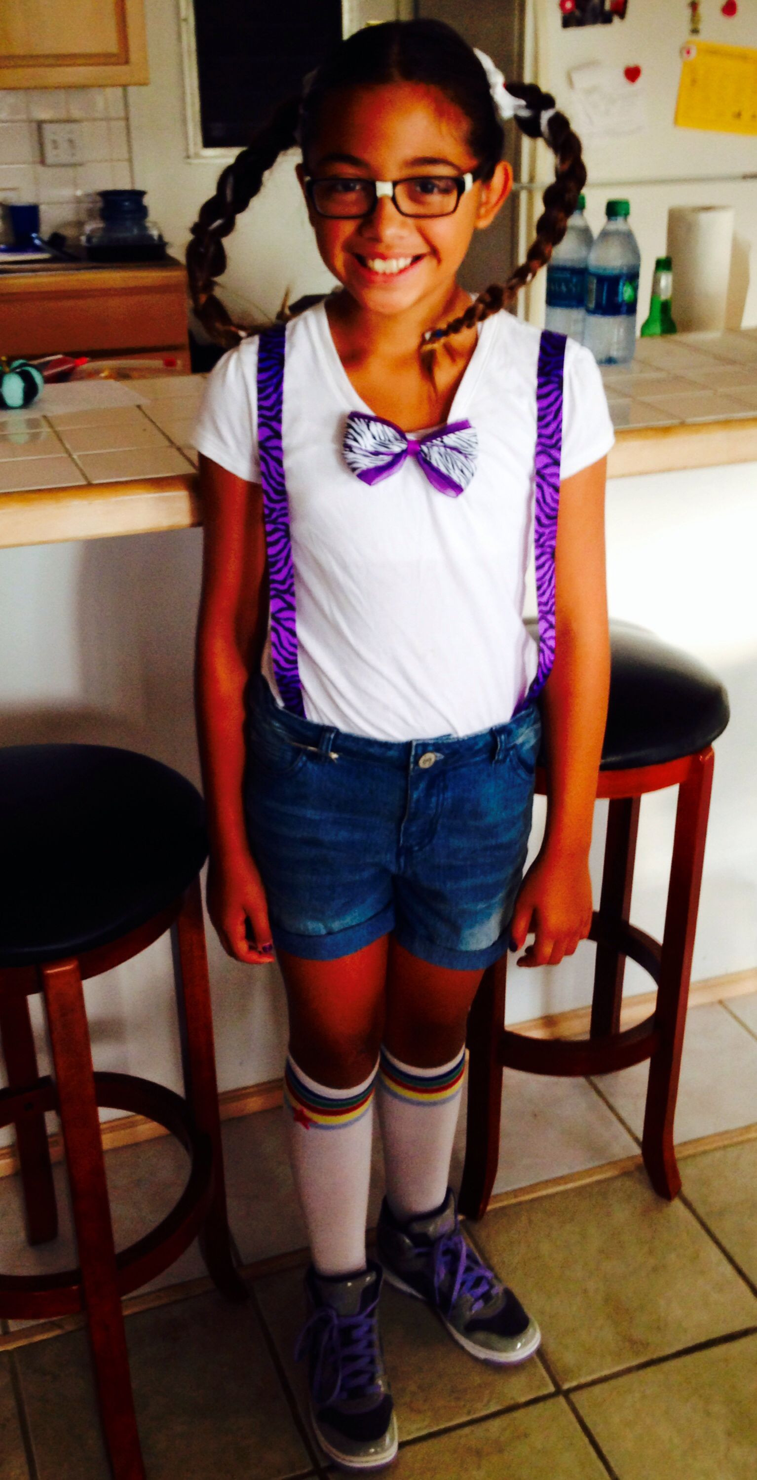 Best ideas about Nerd Costume DIY . Save or Pin 54 HALLOWEEN COSTUME IDEAS DUH WHAT ELSE ITS OCTOBER Now.