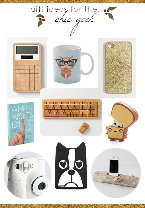 Best ideas about Nerd Gift Ideas . Save or Pin 24 best images about My Geeky Valentine on Pinterest Now.