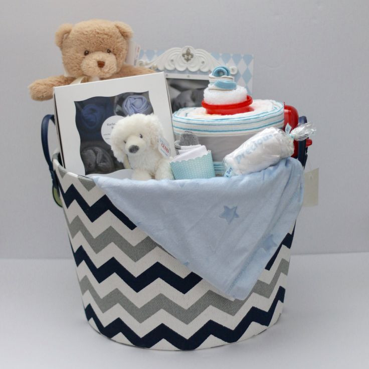 Best ideas about New Baby Boy Gift Ideas . Save or Pin 25 best ideas about Baby picture frames on Pinterest Now.