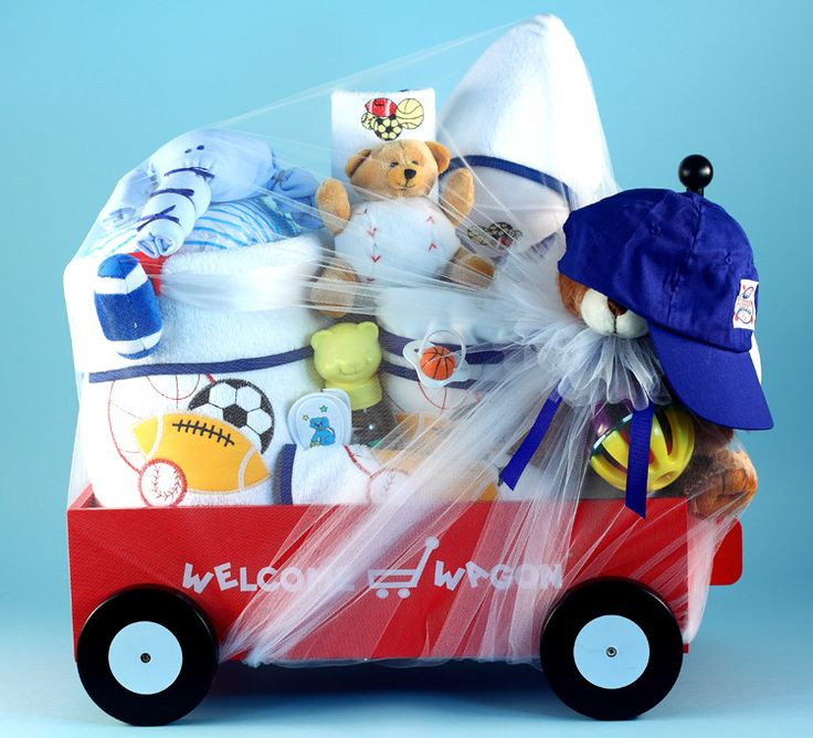 Best ideas about New Baby Boy Gift Ideas . Save or Pin Best 25 Baby t baskets ideas on Pinterest Now.