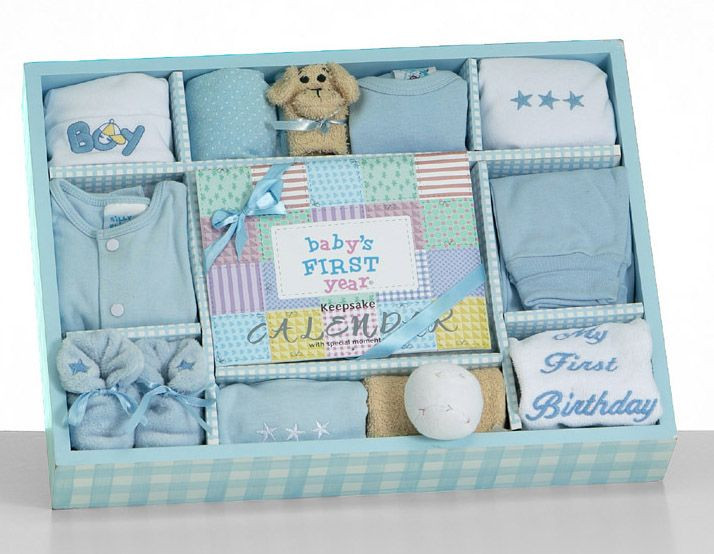Best ideas about New Baby Boy Gift Ideas . Save or Pin 25 best Unique baby boy ts ideas on Pinterest Now.