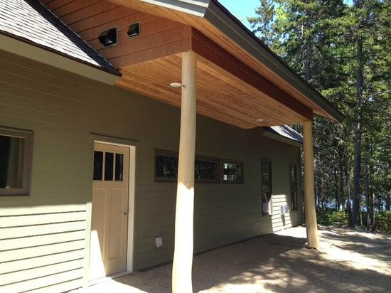 Best ideas about New England Outdoor Center . Save or Pin NEW ENGLAND OUTDOOR CENTER NEOC UPDATED 2018 Prices Now.