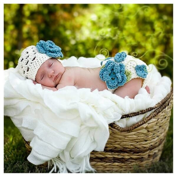 Best ideas about Newborn Baby Gift Ideas For Parents . Save or Pin Newborn Baby Gift Ideas for Parents Now.