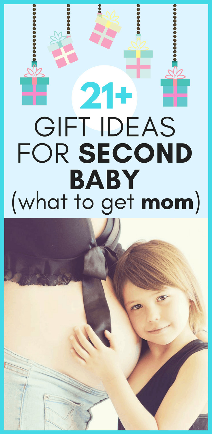 Best ideas about Newborn Baby Gift Ideas For Parents . Save or Pin Best Baby Gift for Second Baby 21 Ideas for What to Get Mom Now.