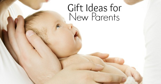 Best ideas about Newborn Baby Gift Ideas For Parents . Save or Pin Gift Ideas For New Parents Frugal Fanatic Now.