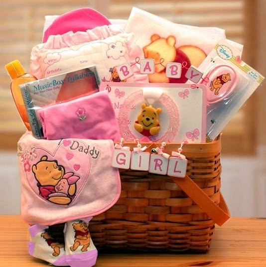 Best ideas about Newborn Baby Gift Ideas For Parents . Save or Pin Baby Shower and Newborn Gifts for New Parents Gift Ideas Now.