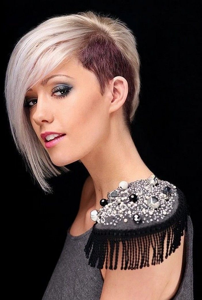 Best ideas about Nice Hairstyle For Girls . Save or Pin 25 best ideas about Teenage girl haircuts on Pinterest Now.