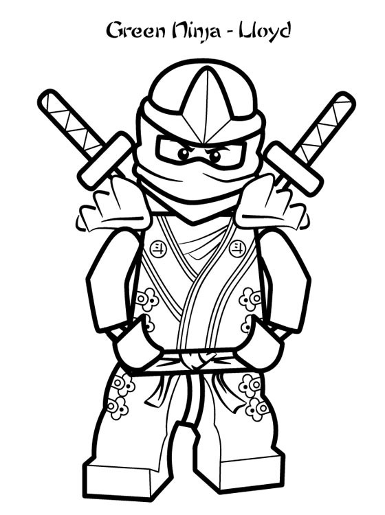 Best ideas about Ninjago Coloring Pages For Kids . Save or Pin Kids Page Lego Ninjago Coloring Pages Now.