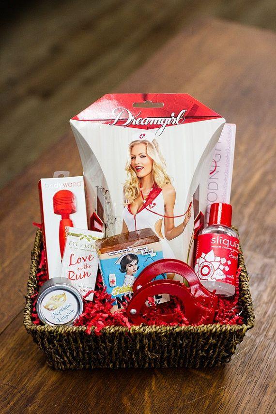Best ideas about Nurse Gift Basket Ideas . Save or Pin Best 25 Nurse t baskets ideas on Pinterest Now.