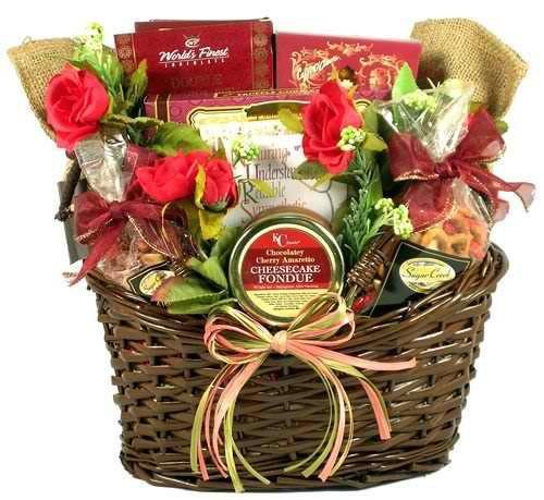 Best ideas about Nurse Gift Basket Ideas . Save or Pin 25 unique Nurse t baskets ideas on Pinterest Now.