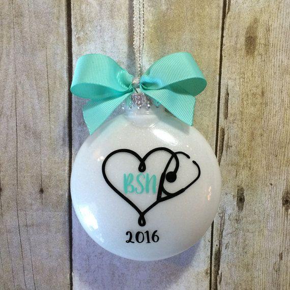 Best ideas about Nurse Grad Gift Ideas . Save or Pin 17 Best ideas about Nursing Graduation Gifts on Pinterest Now.