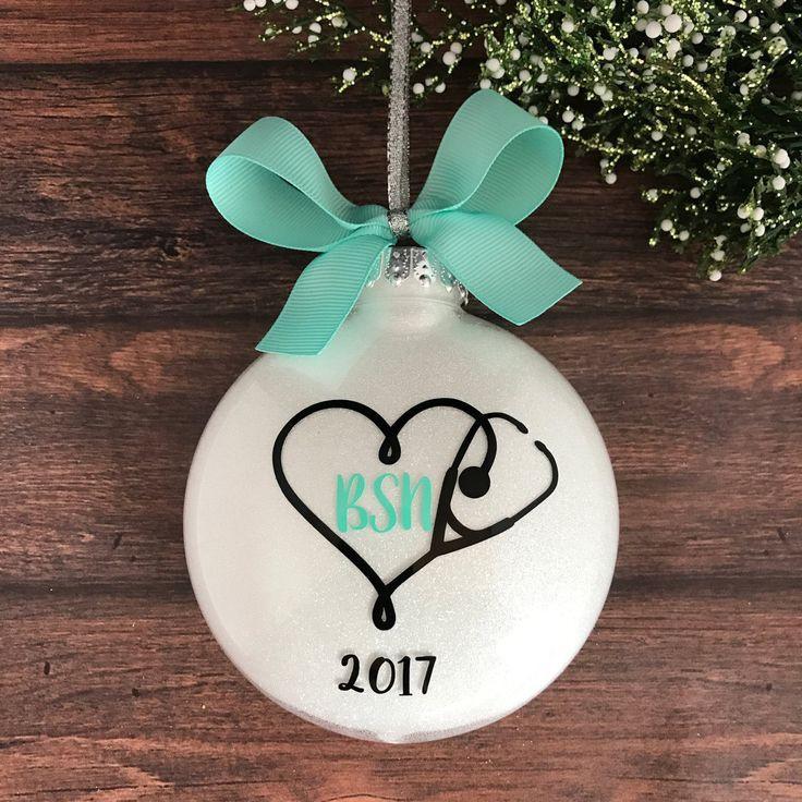 Best ideas about Nurse Grad Gift Ideas . Save or Pin Best 25 Nursing graduation ts ideas on Pinterest Now.