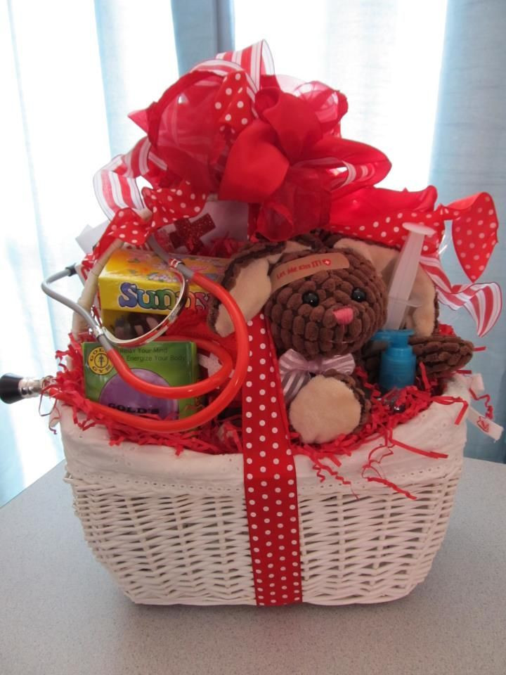 Best ideas about Nurse Grad Gift Ideas . Save or Pin 17 best Nursing School Graduation Gifts images on Now.
