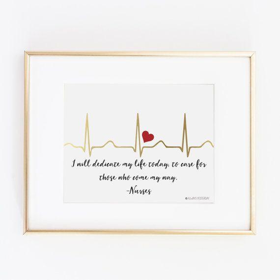 Best ideas about Nursing School Graduation Gift Ideas . Save or Pin 78 ideas about Nursing Graduation Gifts on Pinterest Now.
