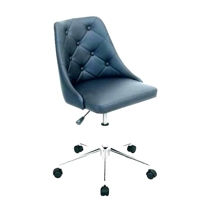 Best ideas about Office Chair Keeps Sinking . Save or Pin chair keeps sinking – Free Interior Living Maker Now.