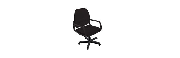 Best ideas about Office Chair Keeps Sinking . Save or Pin How to Keep My fice Chair From Sinking Now.