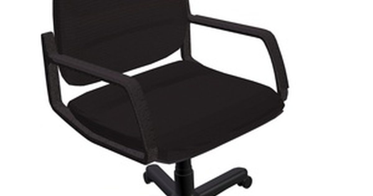 Best ideas about Office Chair Keeps Sinking . Save or Pin How to keep my office chair from sinking Now.