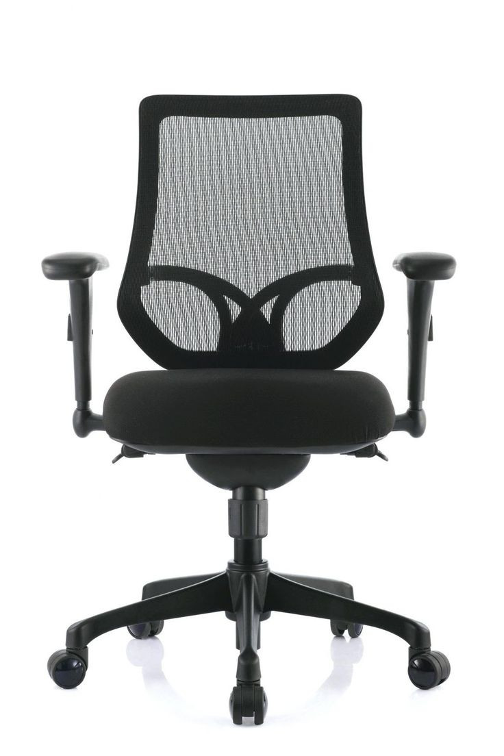 Best ideas about Office Chair Keeps Sinking . Save or Pin Best 25 Adjustable desk ideas on Pinterest Now.