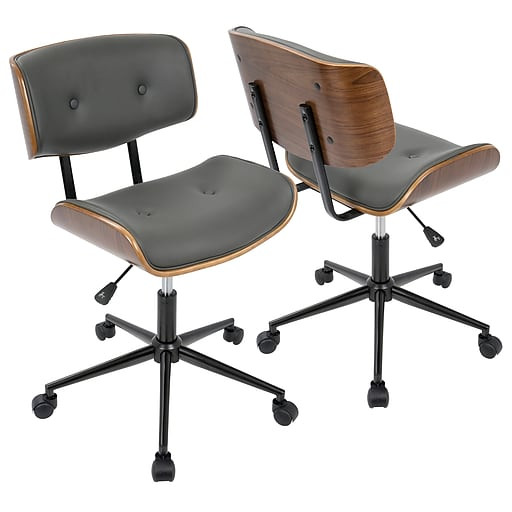 Best ideas about Office Chair Keeps Sinking . Save or Pin Adjustable Desk Chair Best Home Decoration 2019 Now.