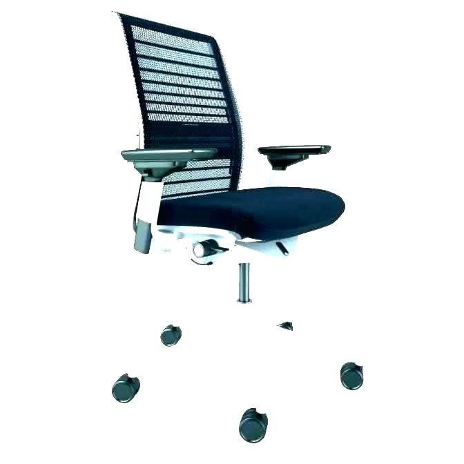 Best ideas about Office Chair Keeps Sinking . Save or Pin office chair keeps sinking – medetayafo Now.