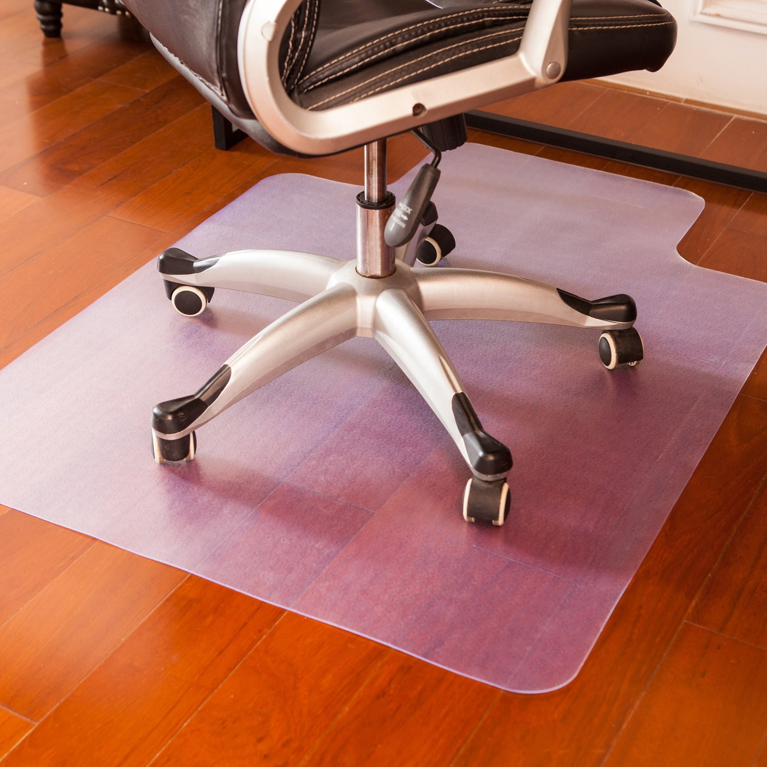Best ideas about Office Chair Mats . Save or Pin Best Rated in Chair Mats & Helpful Customer Reviews Now.