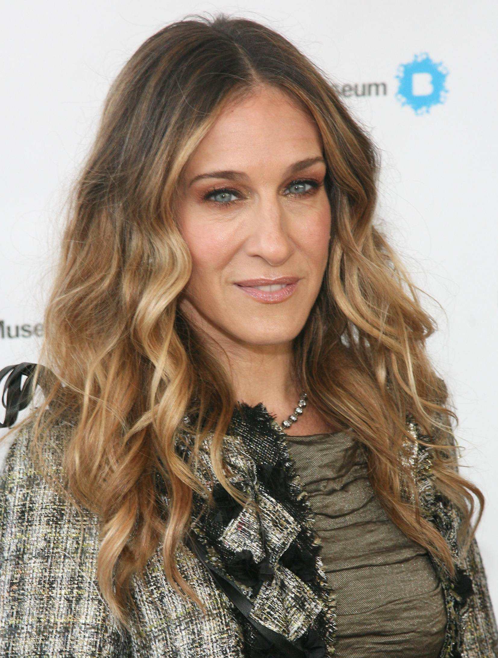 Best ideas about Ombre Hairstyles . Save or Pin Ombré Hairstyles How to the look Now.