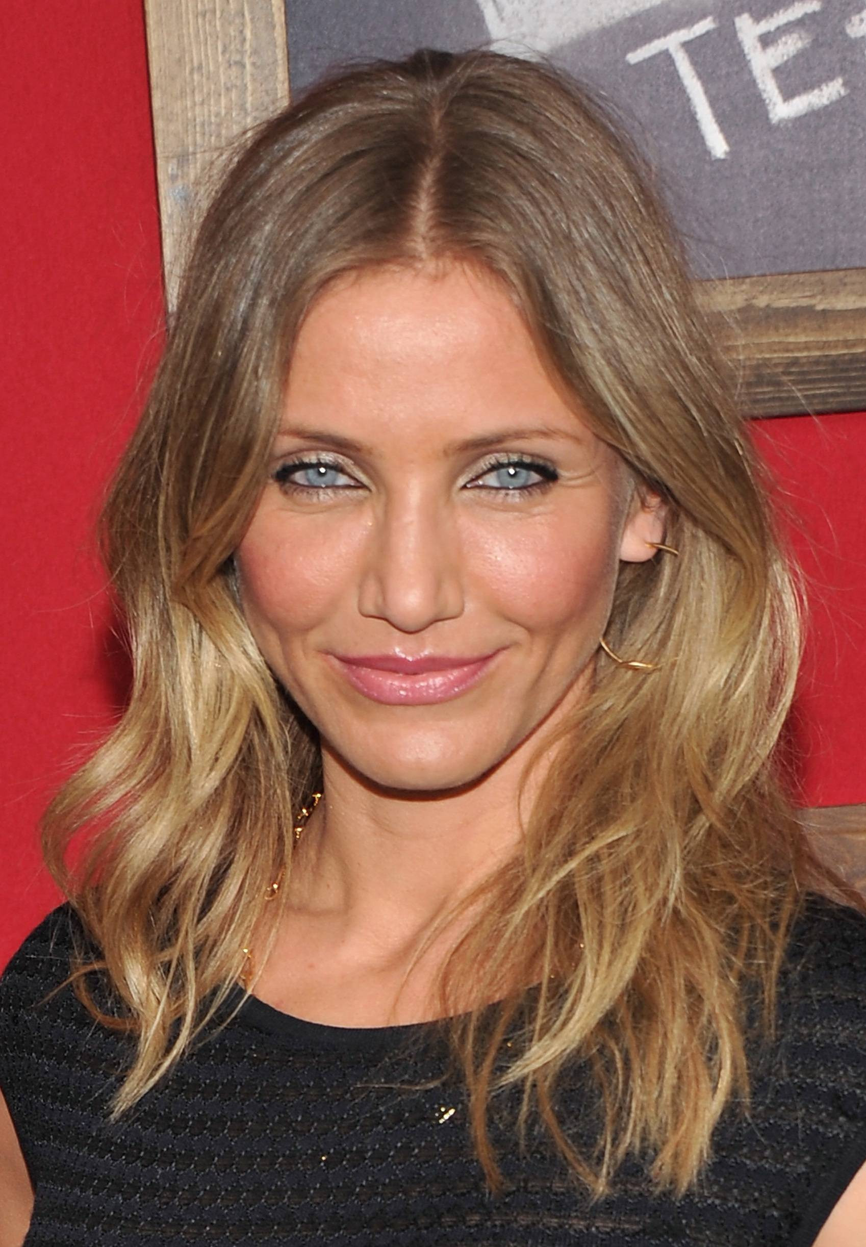 Best ideas about Ombre Hairstyles . Save or Pin ombre hair styles Now.
